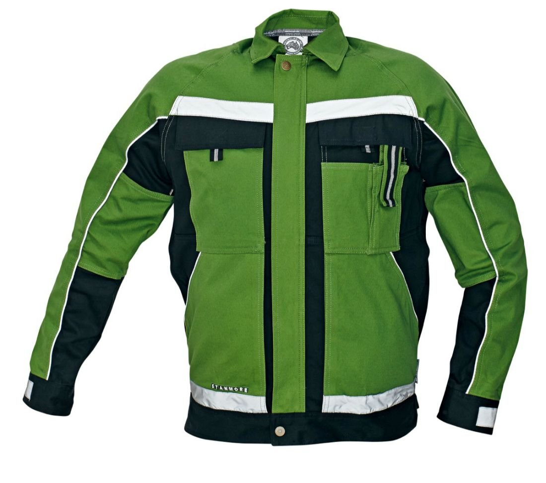 STANMORE Jacke