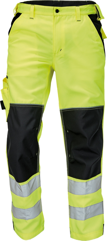 KNOXFIELD HI-VIS  Bundhose